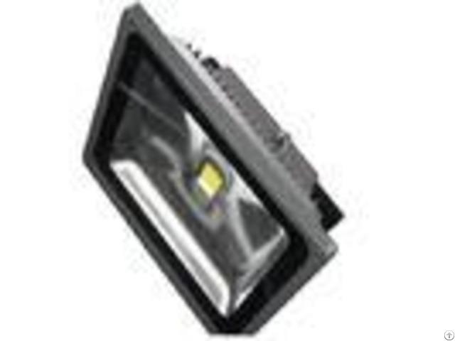 Personalized White Epistar Ip65 Aluminum High Power Led Flood Lights 50w 50 60 Hz