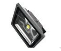 Personalized White Epistar Ip65 Aluminum High Power Led Flood Lights 50w 50 60 Hz