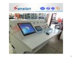 Sgs Certification Transformer Testing Equipment Power Integrated Easy To Use