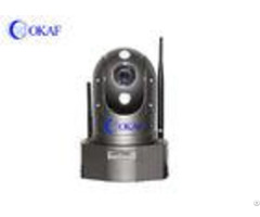 3g 4g Wifi Gps Hd Waterproof Ptz Ip Camera 2mp Outdoor Portable Built In Battery