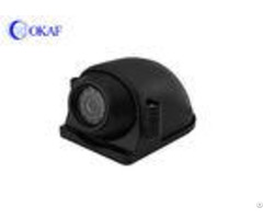 Vehicle Full Hd Outdoor Cctv Cameras720p 1080p 15m Ir Distance With Dvr