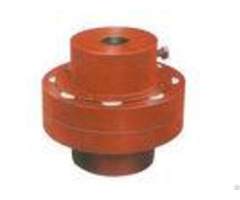 Rack Coupling Motor Gear Reducer Simple Structure For Double Pivot Frame