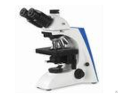 Infinity Laboratory Biological Microscope Swing Out Condenser 10x 22mm Eyepiece
