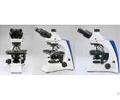 Bk5000 Ce Rohs Certificated Binocular Biological Microscope Suitable Science Research