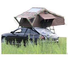 Roof Tent Cartt02 1
