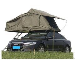 Roof Top Tent Cartt02 1
