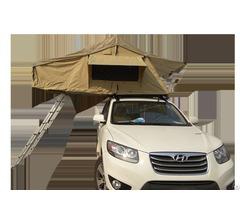 Car Top Tent Cartt02 3