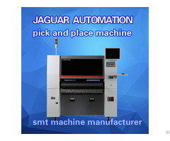 Samsung Pick And Place Machine Sm471 Plus High Efficiency Chip Mounter