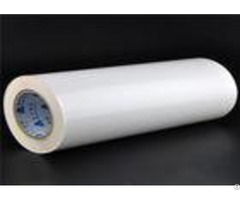 Low Temperature Hot Melt Adhesive Sheets Ethylene Acrylic Acid Copolymer Washing Resistance