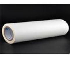 High Elastic Tpu Hot Melt Glue Film Thermo 0 05mm Thickness For Textiles Fabric Clothes
