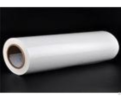 Cloth Embroidery Hot Melt Adhesive Film Thermoplastic No Sewing Bonding Waterproof