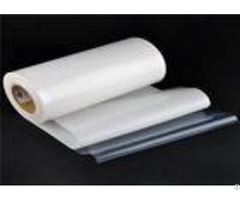 Thermoplastic Polyamide Pa Hot Melt Adhesive Film For Textile Fabric Garments