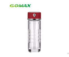 Hydrogen Rich Akaline Portable Personal Household Water Maker Bottle