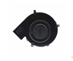 Blower Fan For Outdoor Inflatables