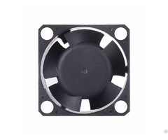 Axial Cooling Fan For 3d Printer