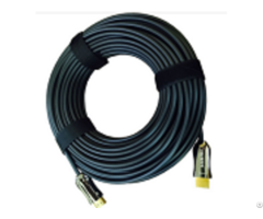 Snaoc201420 Hdmi Active Optical Cable