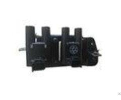Black Front Car Ignition Coil 27301 26600 Hyundai Matrix Elantra Accent 2001 2005