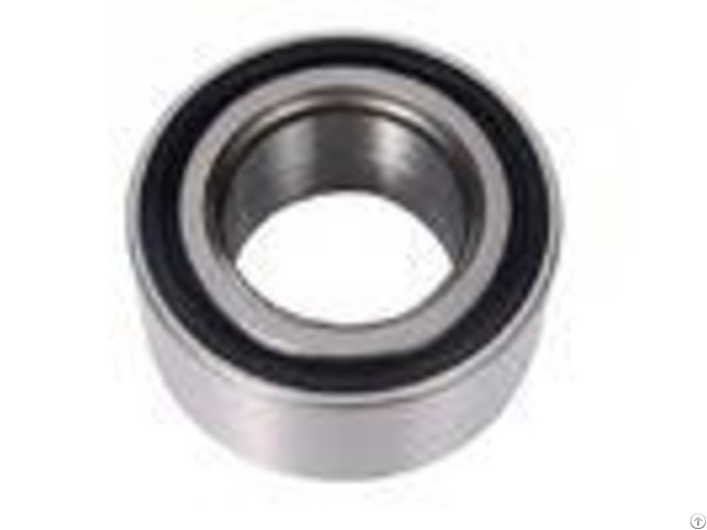 Cm4 Cm5 Cm6 Honda Front Wheel Bearing 44300 Sda A52 For Accord Civic Acura 2003 2007