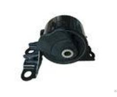 Transmission Rubber Engine Mounts 50850 Sfe 003 Honda Odyssey 2 4 L Rbi 2005 2008