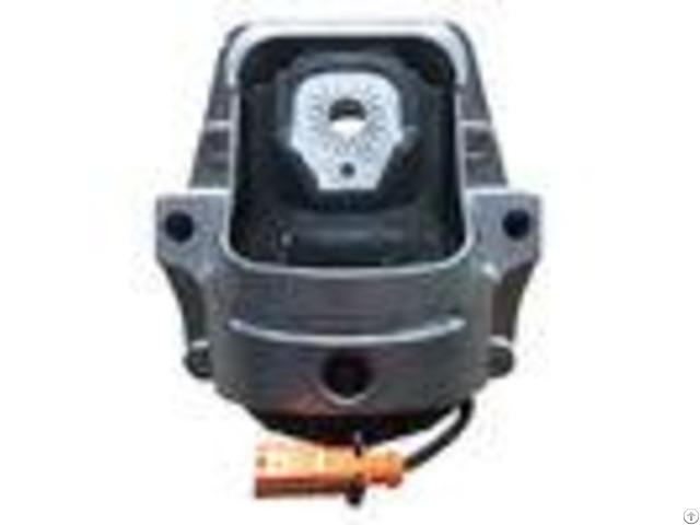 W Sensor For Audi Q5 A4 Quattro A5 Febi 43703 Engine Motor Mounting 8r0 199 381 K