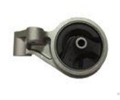Rear Rubber Engine Mounts For Hyundai Kia Spectra Cerato 2004 2009 Automatic 21930 2f110