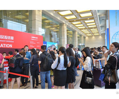 Opi 2018 Wise·16th Shanghai Overseas Property Immigration Investment Exhibition