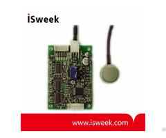 Hg Mp40wp Ultrasonic Multi Step Proximity Sensor Module