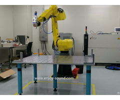 2ds Welding Table For Sale