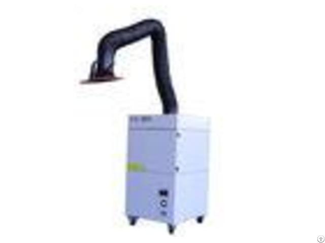 High Performance Welding Exhaust Fume Extractor Active Carbon Filter
