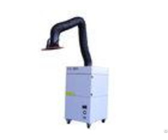 High Performance Welding Exhaust Fume Extractor Active Carbon Filter
