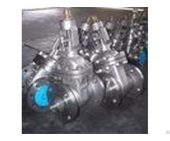 Hygienic Ball Check Stainless Steel Valves Acid Resistance For Chemical Industry