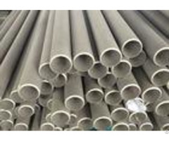 Asme Sa312 Tp321 Stainless Steel Pipe Seamless
