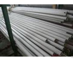 Duplex 2205 Tube Anti Corrosion Astm B163 S32205 316 Stainless Steel Tubing