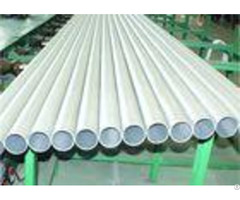 Ss 304 304l Line Pipe Seamless Stainless Steel Pipes Dimension