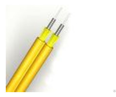 Duplex Zipcord Armored Indoor Cable Gjfjbv