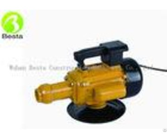 Zn Concrete Vibrating Poker Single Or Triple Power Phase With Electric Motor