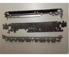 Printer Support Metal Mounting Brackets Precision Tolerance Stamping Die