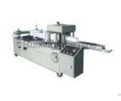 Hot Melt Non Woven Fabric Machinery Nonwoven Production For Paper Towel