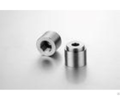 Thread Temp Sensor Boss Auto Parts Ts 16949 And Iso 9001 Standard Performance
