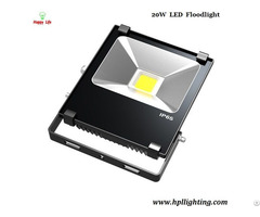 20w Led Flood Lights Floodlights