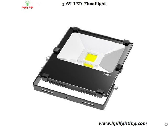 30w Led Flood Lights