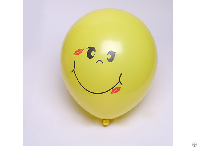 Wholesale Colorful Pearl Balloon Latex Balloons