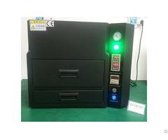 3d Sublimation Heat Press Vacuum Printing Machine