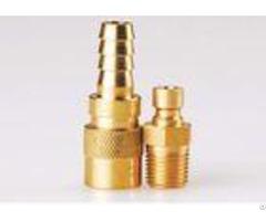 Parker Series Pneumatic Quick Release Coupling Lsq Q1 Mold Coolant Purpose Type
