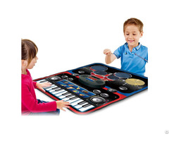 Playmat Wholesale