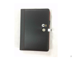 New Style Locks Usb For Business Notebook And Powerbank With Cheap Price