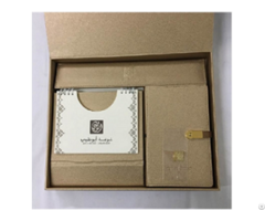 Vip Gift Set For High End Clients