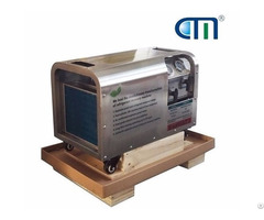 Cmep Ol Refrigerant Recovery Machine Good Quality Hot Sale
