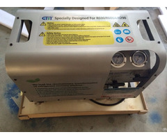 Hot Sale Refrigerant Recovery Machine Good Quality Cmep Ol