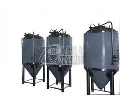 Stainless Steel Fermentation Tanks For Sale